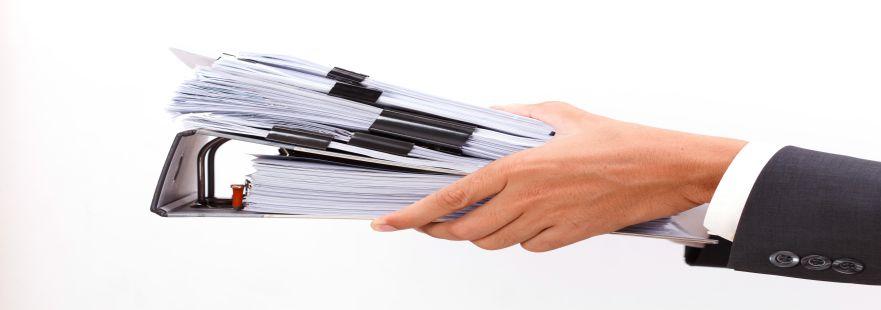 Kreditorstyring - Din Regnskabspartner